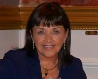 Dr Cherie Santasiero